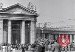 Image of Liberation of Rome Italy, 1944, second 49 stock footage video 65675040761