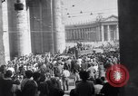 Image of Liberation of Rome Italy, 1944, second 51 stock footage video 65675040761