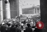 Image of Liberation of Rome Italy, 1944, second 52 stock footage video 65675040761