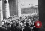 Image of Liberation of Rome Italy, 1944, second 53 stock footage video 65675040761
