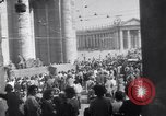 Image of Liberation of Rome Italy, 1944, second 54 stock footage video 65675040761