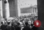 Image of Liberation of Rome Italy, 1944, second 55 stock footage video 65675040761