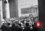 Image of Liberation of Rome Italy, 1944, second 56 stock footage video 65675040761