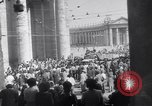 Image of Liberation of Rome Italy, 1944, second 57 stock footage video 65675040761