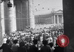 Image of Liberation of Rome Italy, 1944, second 59 stock footage video 65675040761