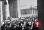 Image of Liberation of Rome Italy, 1944, second 60 stock footage video 65675040761