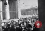 Image of Liberation of Rome Italy, 1944, second 61 stock footage video 65675040761