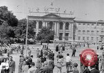 Image of Liberation of Rome Italy, 1944, second 62 stock footage video 65675040761