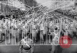 Image of Invasion of Sicily Italy, 1943, second 7 stock footage video 65675040765