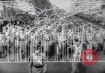 Image of Invasion of Sicily Italy, 1943, second 8 stock footage video 65675040765