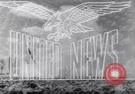 Image of Invasion of Sicily Italy, 1943, second 15 stock footage video 65675040765