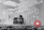 Image of Invasion of Sicily Italy, 1943, second 16 stock footage video 65675040765