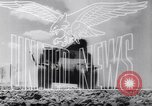 Image of Invasion of Sicily Italy, 1943, second 17 stock footage video 65675040765