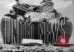 Image of Invasion of Sicily Italy, 1943, second 18 stock footage video 65675040765