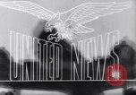 Image of Invasion of Sicily Italy, 1943, second 22 stock footage video 65675040765