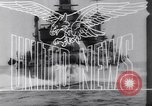 Image of Invasion of Sicily Italy, 1943, second 23 stock footage video 65675040765