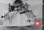 Image of Invasion of Sicily Italy, 1943, second 24 stock footage video 65675040765