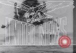 Image of Invasion of Sicily Italy, 1943, second 25 stock footage video 65675040765