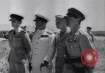 Image of Invasion of Sicily Italy, 1943, second 39 stock footage video 65675040765