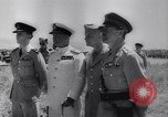 Image of Invasion of Sicily Italy, 1943, second 40 stock footage video 65675040765