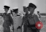 Image of Invasion of Sicily Italy, 1943, second 41 stock footage video 65675040765