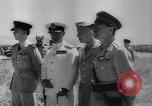 Image of Invasion of Sicily Italy, 1943, second 42 stock footage video 65675040765