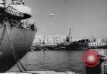 Image of Invasion of Sicily Italy, 1943, second 44 stock footage video 65675040765