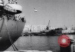 Image of Invasion of Sicily Italy, 1943, second 45 stock footage video 65675040765