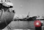 Image of Invasion of Sicily Italy, 1943, second 46 stock footage video 65675040765