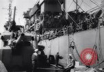 Image of Invasion of Sicily Italy, 1943, second 47 stock footage video 65675040765