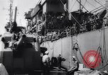 Image of Invasion of Sicily Italy, 1943, second 48 stock footage video 65675040765