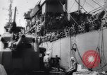 Image of Invasion of Sicily Italy, 1943, second 49 stock footage video 65675040765
