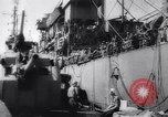 Image of Invasion of Sicily Italy, 1943, second 50 stock footage video 65675040765