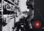 Image of Invasion of Sicily Italy, 1943, second 53 stock footage video 65675040765
