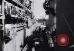 Image of Invasion of Sicily Italy, 1943, second 54 stock footage video 65675040765