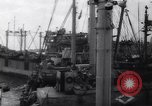 Image of Invasion of Sicily Italy, 1943, second 55 stock footage video 65675040765