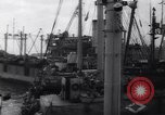 Image of Invasion of Sicily Italy, 1943, second 57 stock footage video 65675040765