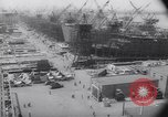 Image of Brockmiller family Pacific West Coast United States USA, 1943, second 7 stock footage video 65675040769