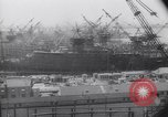 Image of Brockmiller family Pacific West Coast United States USA, 1943, second 9 stock footage video 65675040769