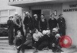 Image of Brockmiller family Pacific West Coast United States USA, 1943, second 11 stock footage video 65675040769