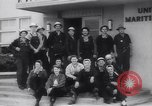 Image of Brockmiller family Pacific West Coast United States USA, 1943, second 12 stock footage video 65675040769