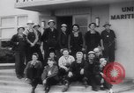 Image of Brockmiller family Pacific West Coast United States USA, 1943, second 13 stock footage video 65675040769