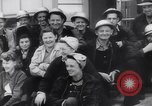 Image of Brockmiller family Pacific West Coast United States USA, 1943, second 16 stock footage video 65675040769