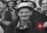 Image of Brockmiller family Pacific West Coast United States USA, 1943, second 18 stock footage video 65675040769