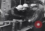 Image of Brockmiller family Pacific West Coast United States USA, 1943, second 20 stock footage video 65675040769