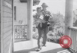 Image of Brockmiller family Pacific West Coast United States USA, 1943, second 36 stock footage video 65675040769