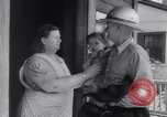 Image of Brockmiller family Pacific West Coast United States USA, 1943, second 37 stock footage video 65675040769