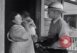 Image of Brockmiller family Pacific West Coast United States USA, 1943, second 39 stock footage video 65675040769