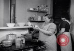 Image of Brockmiller family Pacific West Coast United States USA, 1943, second 42 stock footage video 65675040769