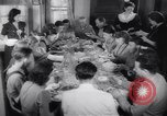 Image of Brockmiller family Pacific West Coast United States USA, 1943, second 46 stock footage video 65675040769